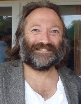 Walter Mathes
