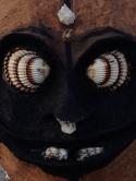 Jellas Maske